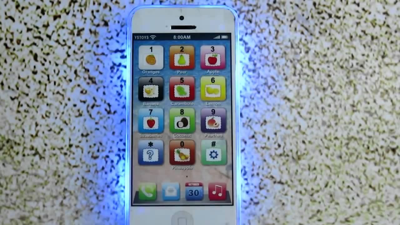 Как купить iPhone с рук (б/у) и не попасть на деньги. - YouTube