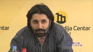 "Milovan Pisarri: ""Škola sećanja"""