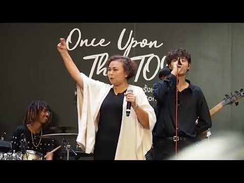 (Surprise) 喙�喔炧弗喔囙箑喔堗箛喔氞笝喔脆笖喙�喔斷傅喔⑧抚 | 喔勦父喔撪箒喔∴箞喔權复喔曕涪喔� ft.THE TOYS #OnceUponTheToys @Groove CTW 28-01-18