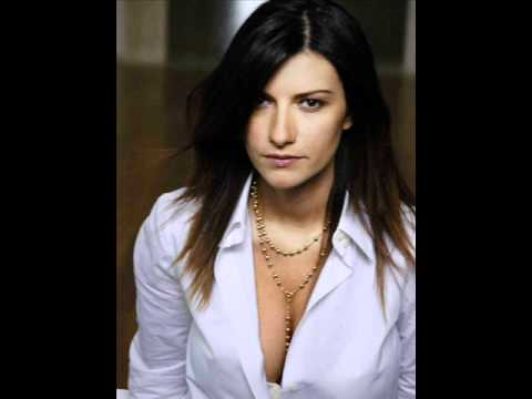 Primavera Anticipada - Laura Pausini (Sin James Blunt)