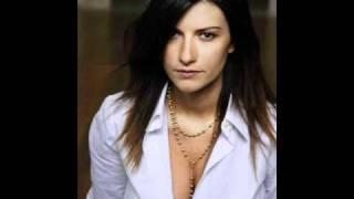 Primavera Anticipada - Laura Pausini (Sin James Blunt)