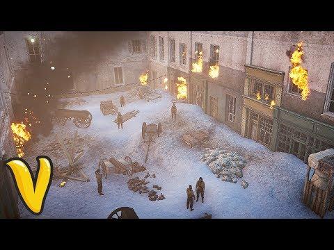 FAR CRY 5 RUSSIAN REVOLUTION! Far Cry 5 Arcade Funny Moments & Fails! thumbnail