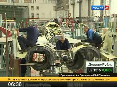 Производством  графита займутся в Челябинске