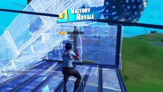 High Kill Solo Vs Squads Game Full Gameplay Season 2 (Fortnite Ps4 Controller)