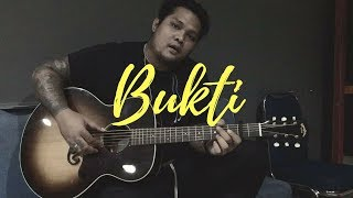Video INTRO PETIKAN GITAR : Virgoun - Bukti (Versi Asli) download MP3, 3GP, MP4, WEBM, AVI, FLV November 2018