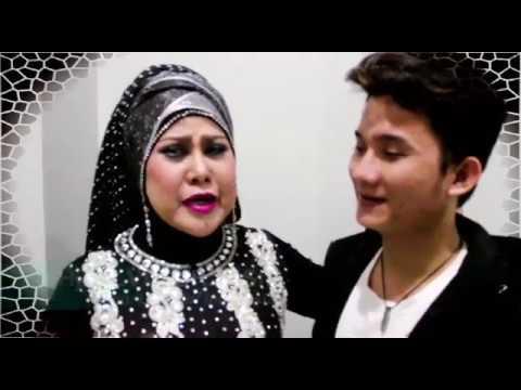 ucapan selamat untuk Yendri Gemilang