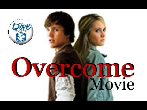 """parables-tv:-""""overcome-""""-christian-movie"""