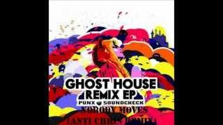 Punx Soundcheck - Nobody Moves (Anti Chris Remix)