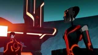 Трон: Восстание - ЗАТЕМНЕНИЕ - Сезон 1, Серия 3