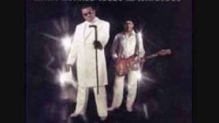 Isley Brothers - Lucky Charm.flv