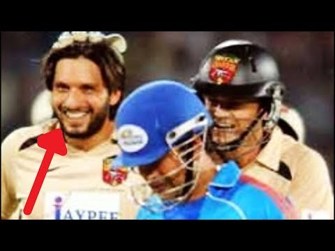 10 Pakistani cricketers who played IPL