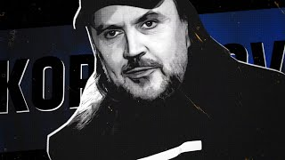 NEPATOGŪS KLAUSIMAI - OSKARAS KORŠUNOVAS