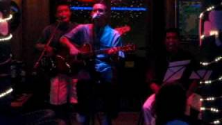 Video joey,uncle and friend at Shamrock Pub download MP3, 3GP, MP4, WEBM, AVI, FLV Desember 2017