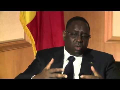 Mali  les soldats sénégalais vont se rapprocher des combats