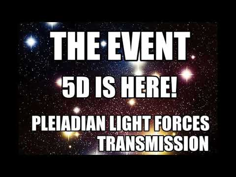 💙-)(-*-the-event--the-fifth-dimension-is-here!-*-)(-💙-pleiadian-light-forces-transmission
