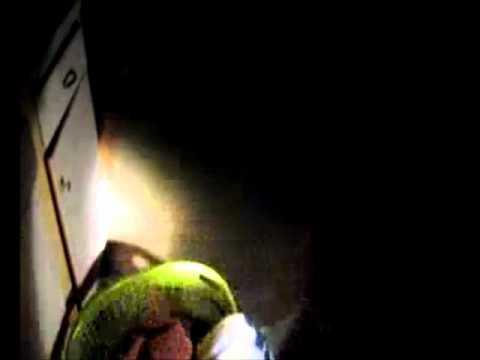 Alat Pendeteksi Hantu Baketan Ghost Detector Wmv Youtube