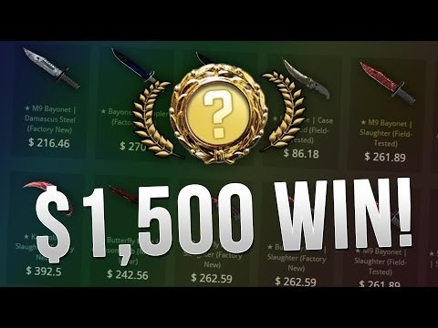 the syndicate project cs go betting