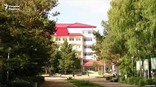 Косонсой сув омбори Қирғизистонга, Иссиқкўлдаги пансионатлар Ўзбекистонга қайтарилди