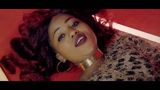 TROUBLE_ HILCO_ (OFFICIAL VISUAL)_ Dir  Vj Ken