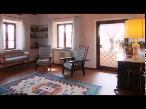 Agriturismo In Appartamenti Con Piscina Vicino Assisi. WIFI - Via Entrata 37, Torgiano