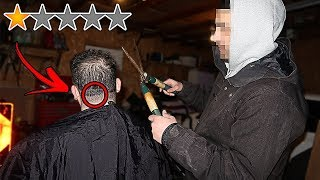 getting-a-haircut-at-the-worst-reviewed-barber-in-my-city-1-star