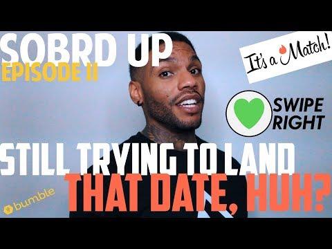 land dating
