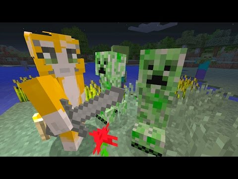 Xbox One - How To Minecraft: Survival {2}