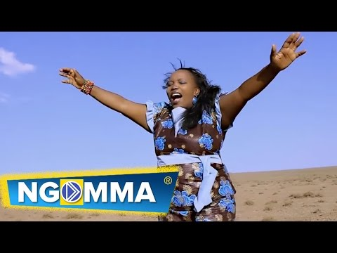 FAITH MBUGUA FT MOSES - MHESHIMIWA (OFFICIAL VIDEO)