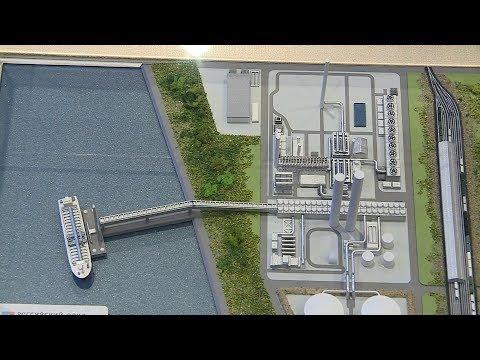 Инвестиции в Химпром, взлёт «Красного Октября» и волгоградская «Броня»
