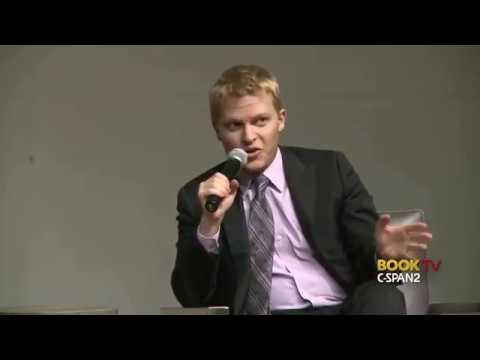 Book Ronan Farrow for Public Speaking | Harry Walker Agency