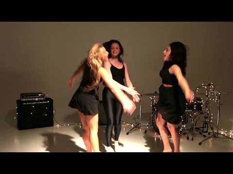 Little India - Sleep (Official Music Video)