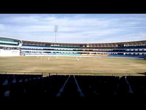 Under 14 west zone baroda vs Gujarat(4)