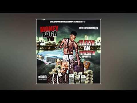 Moneybagg Yo - Thug Passion [Prod. By Yung Cash]