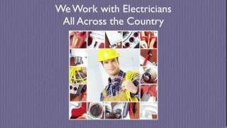 Edmonton Electricians and Electrical Contractors - Get Found On Google