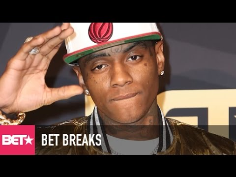 Soulja Boy Called Out For Renting $6M Penthouse