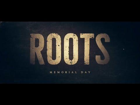 ROOTS : Trailer - IHQ 국내 CATV 독점 방영 (Dramax)