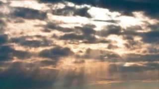 has llover senor y rommpe las fuentes del cielo