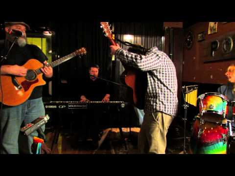 Jason Hilliard Wise Man ft  Kennon, Jeff, Donnie Dover & Brantley Rate