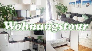 Wohnungstour/ Roomtour