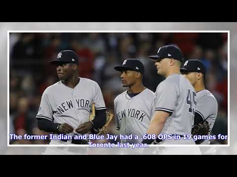 let's-make-an-entire-team-out-of-yankees-infielders