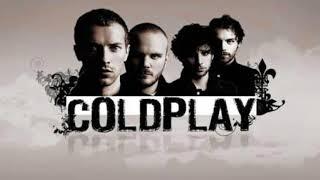 Lagu Coldplay (Fix You) beserta liriknya