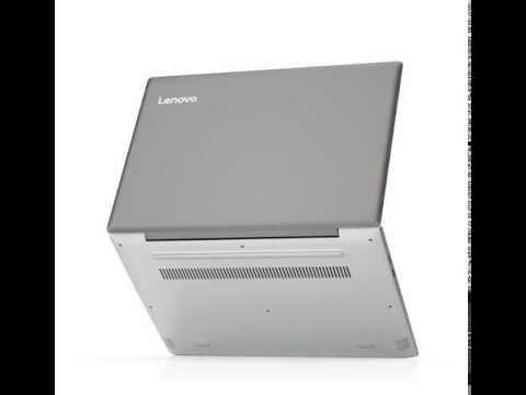 Lenovo IdeaPad 520s-14IKB (i3-7130U/8GB/256GB/FHD/No OS)