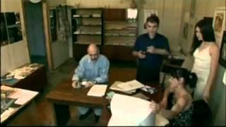 Haykakan film - The Idyll