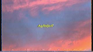 Alpines - Alright (Official Audio) YouTube Videos