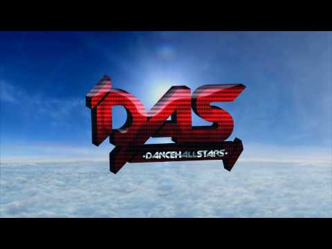 PANAMA DANCEHALL ALLSTARS - BLAK RYNO  SHOT INNA HEAD