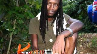 Zamunda - Still A Pray Fi Dem {Ghetto Starr Riddim} [Hard Ears Records] November 2010