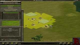 Trade Empires gameplay