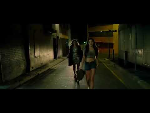 X  Night of Vengeance 2011