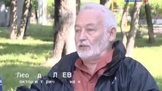 История Руси. Палач Ивана Грозного. Опричник Малюта Скуратов.