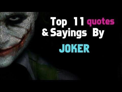joker-quotes-for-legends